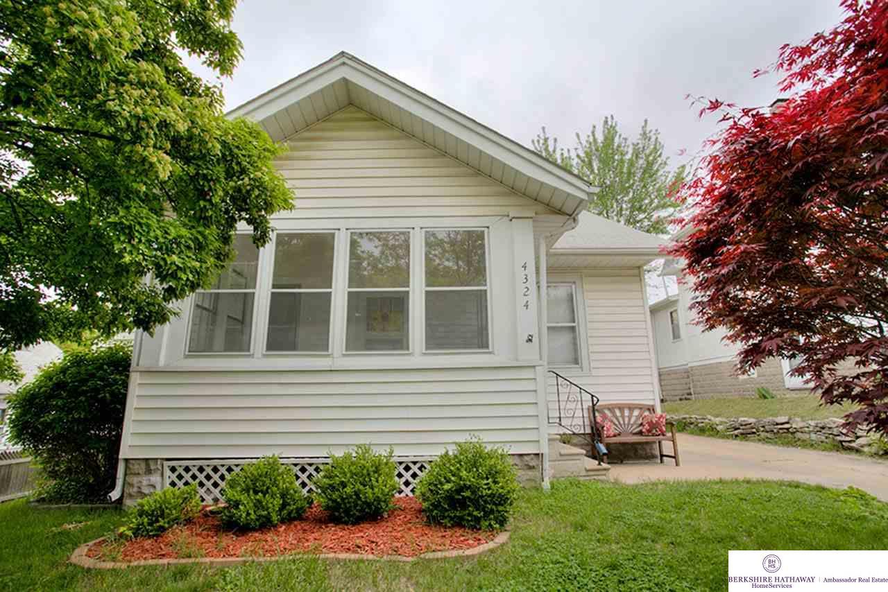 Real Estate for Sale, ListingId: 33258355, Omaha,NE68131