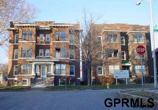 Rental Homes for Rent, ListingId:33307949, location: 3828 Cass Omaha 68131