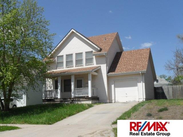Real Estate for Sale, ListingId: 33320794, Omaha,NE68110