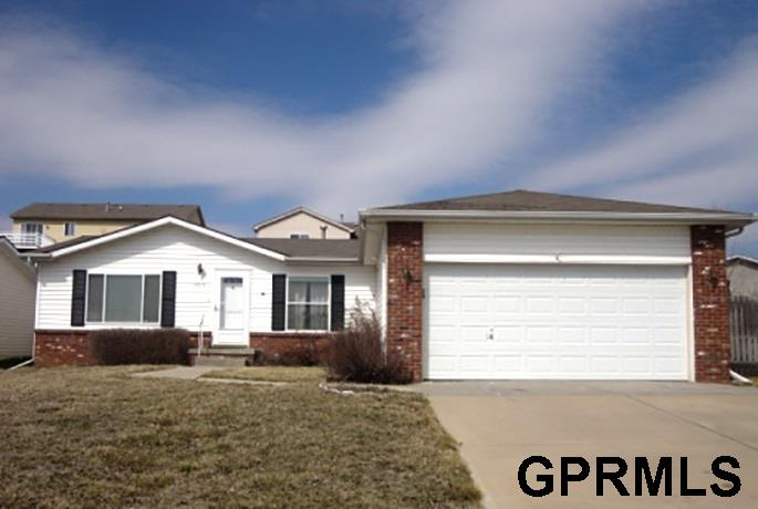 Rental Homes for Rent, ListingId:33320773, location: 7914 Bondesson Omaha 68122