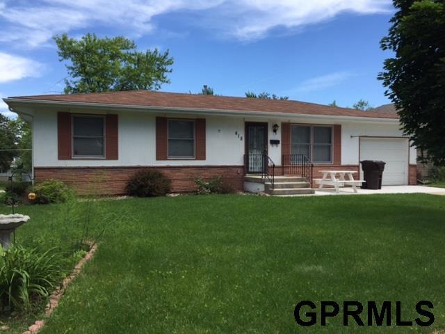 Real Estate for Sale, ListingId: 33328973, Beemer,NE68716