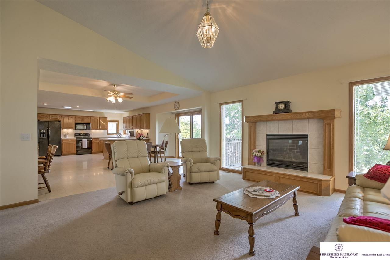 Real Estate for Sale, ListingId: 33340517, Bellevue,NE68123