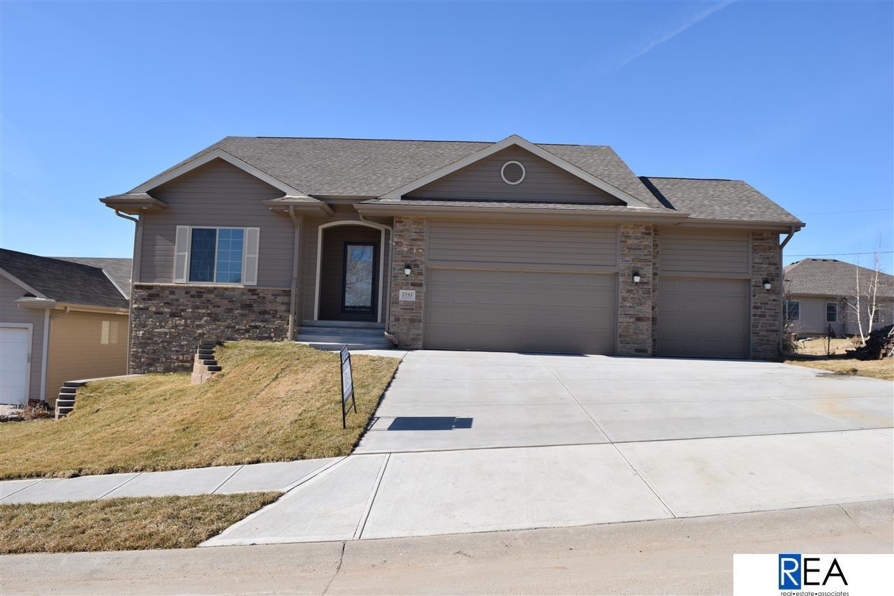 Real Estate for Sale, ListingId: 33349064, Omaha,NE68164