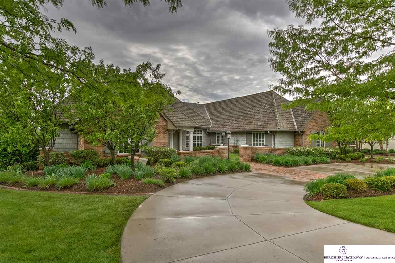 Real Estate for Sale, ListingId: 33380572, Bennington,NE68007