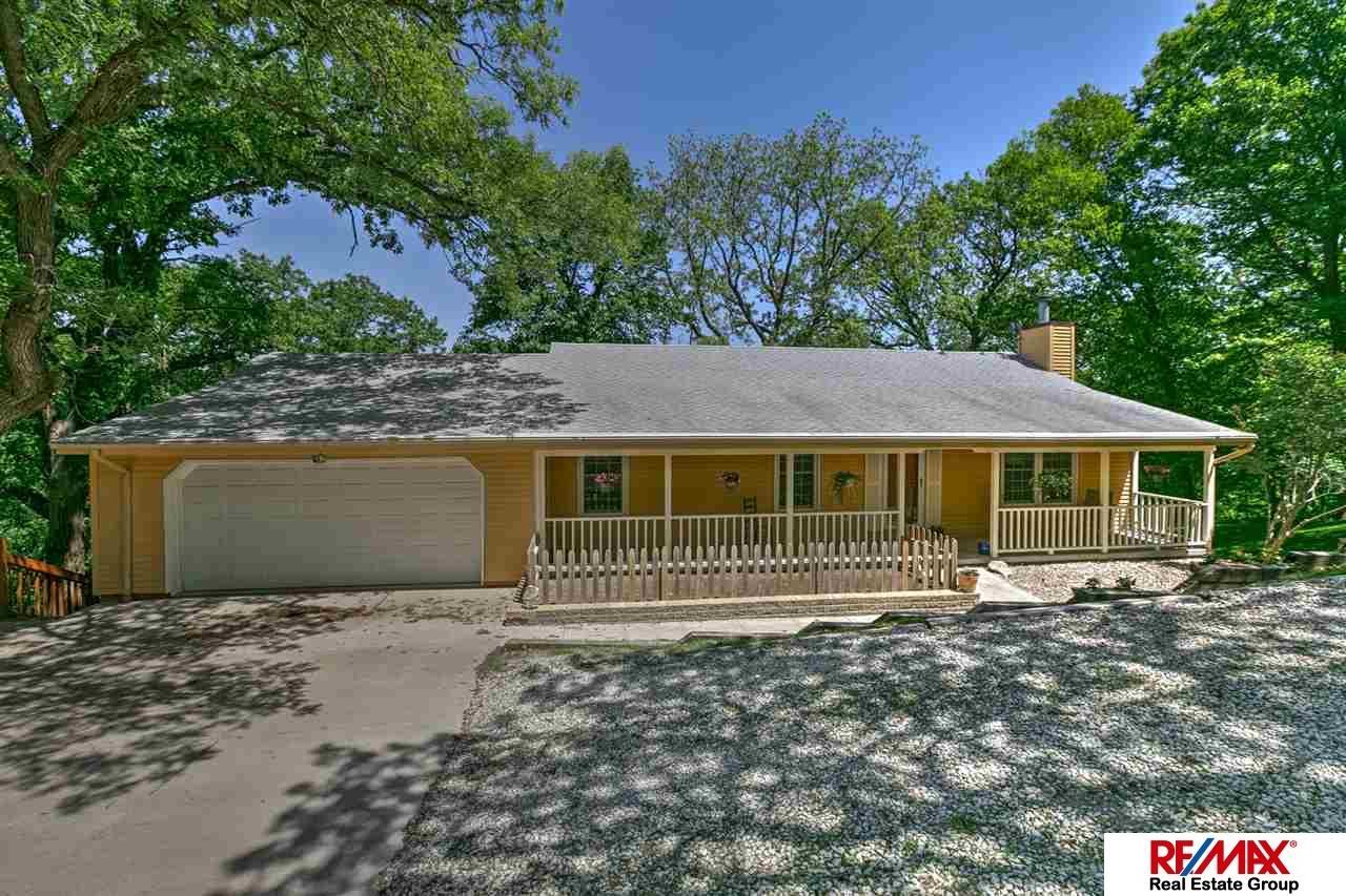 Real Estate for Sale, ListingId: 33380442, Plattsmouth,NE68048
