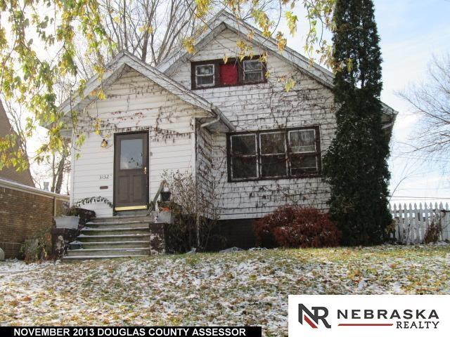 Real Estate for Sale, ListingId: 33380433, Omaha,NE68104