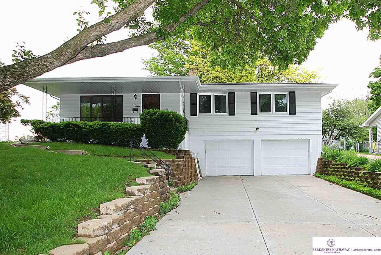 Real Estate for Sale, ListingId: 33380590, Omaha,NE68106
