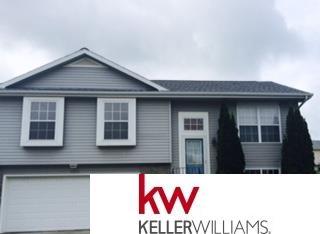 Rental Homes for Rent, ListingId:33380454, location: 15709 Redwood Omaha 68136