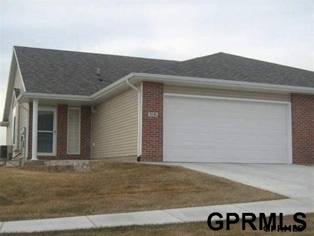 Rental Homes for Rent, ListingId:33397519, location: 1856 N 176th Omaha 68118