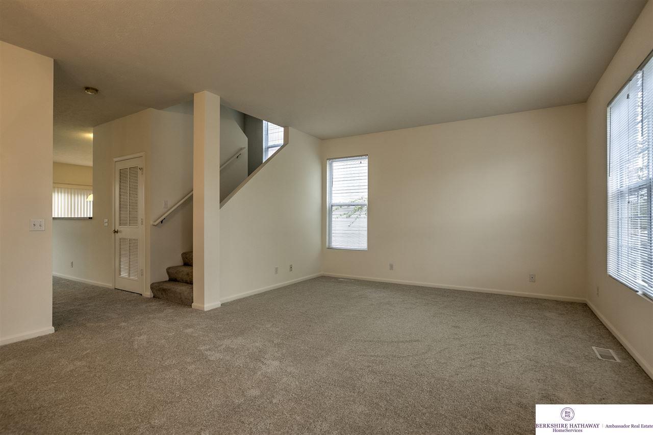 Real Estate for Sale, ListingId: 33397553, Bennington,NE68007
