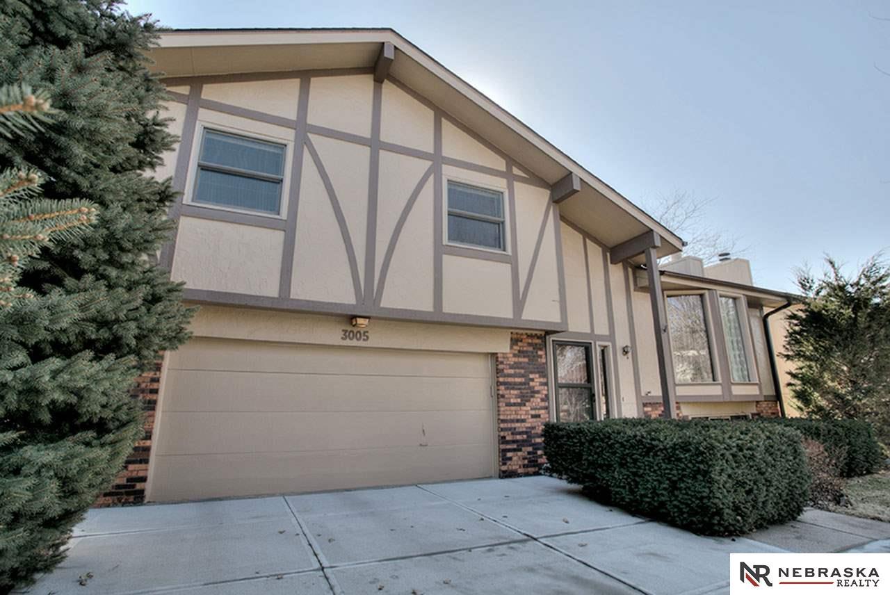 Real Estate for Sale, ListingId: 33397609, Omaha,NE68144