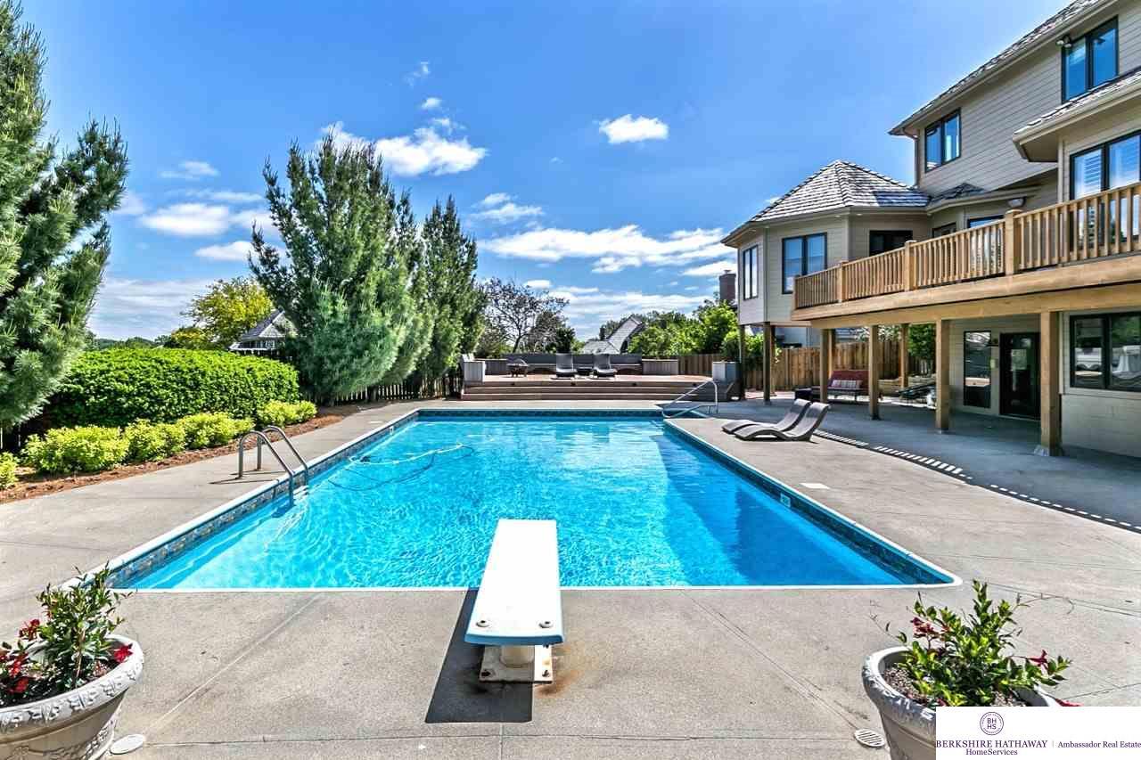 Real Estate for Sale, ListingId: 33431868, Omaha,NE68135