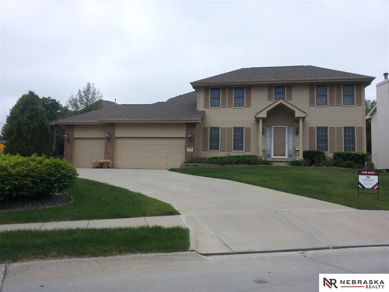 Real Estate for Sale, ListingId: 33431864, Omaha,NE68164