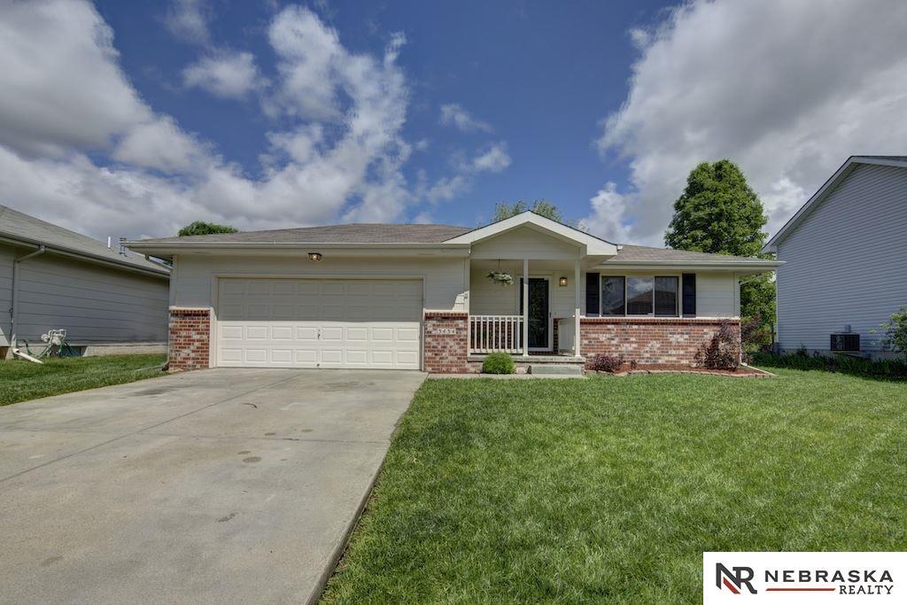Real Estate for Sale, ListingId: 33431859, Lincoln,NE68522