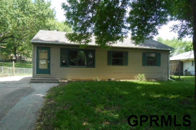 Real Estate for Sale, ListingId: 33432229, Omaha,NE68124
