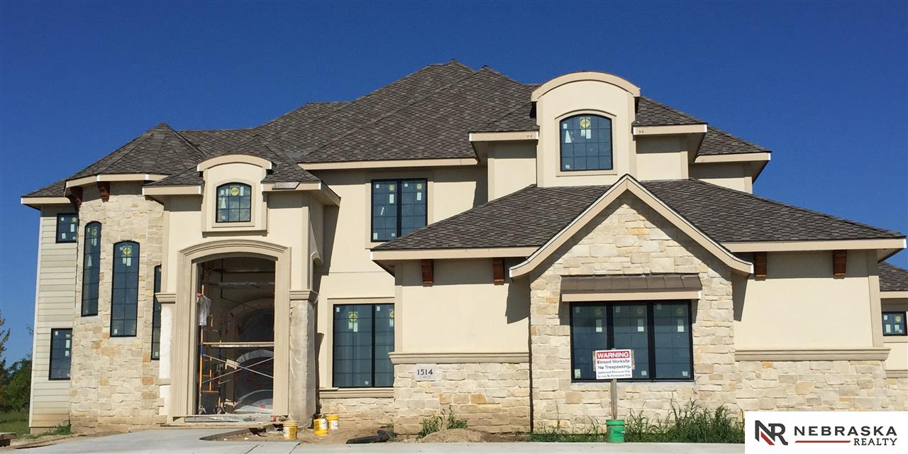 Real Estate for Sale, ListingId: 33432253, Omaha,NE68102