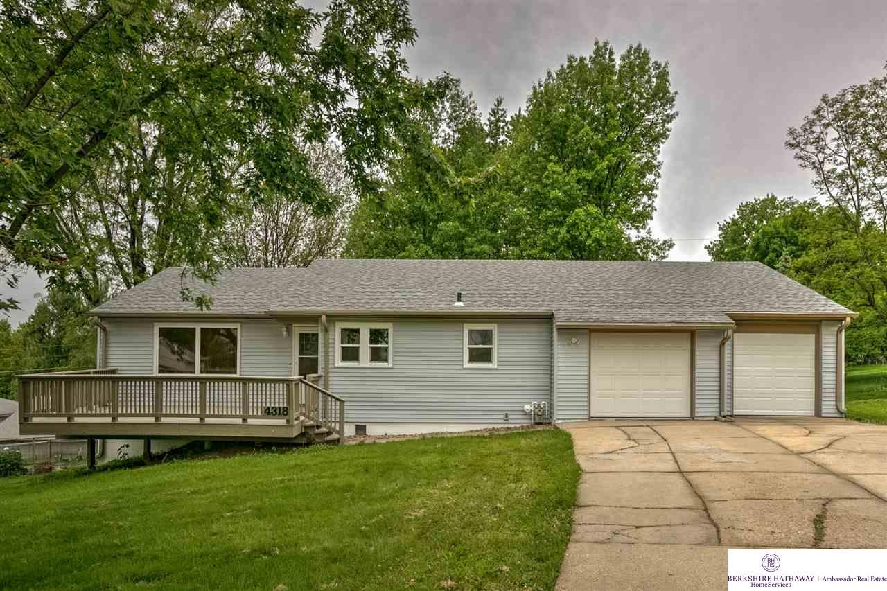 Real Estate for Sale, ListingId: 33432244, Omaha,NE68134