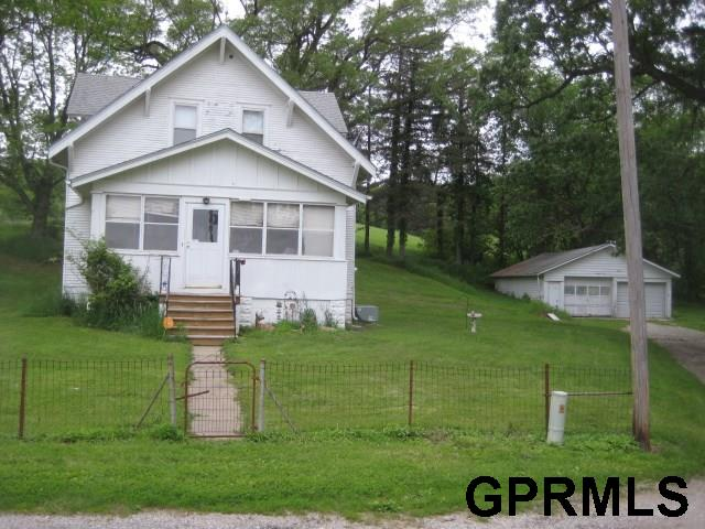 Real Estate for Sale, ListingId: 33432225, Omaha,NE68152