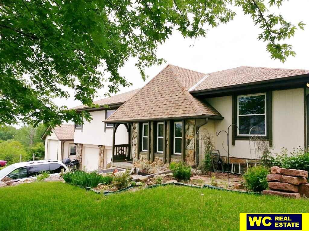 Real Estate for Sale, ListingId: 33432248, Ft Calhoun,NE68023
