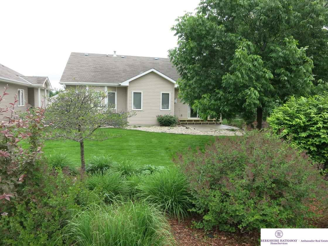 Real Estate for Sale, ListingId: 33457529, La Vista,NE68128