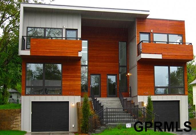 Rental Homes for Rent, ListingId:33465183, location: 6012 Charles Omaha 68132