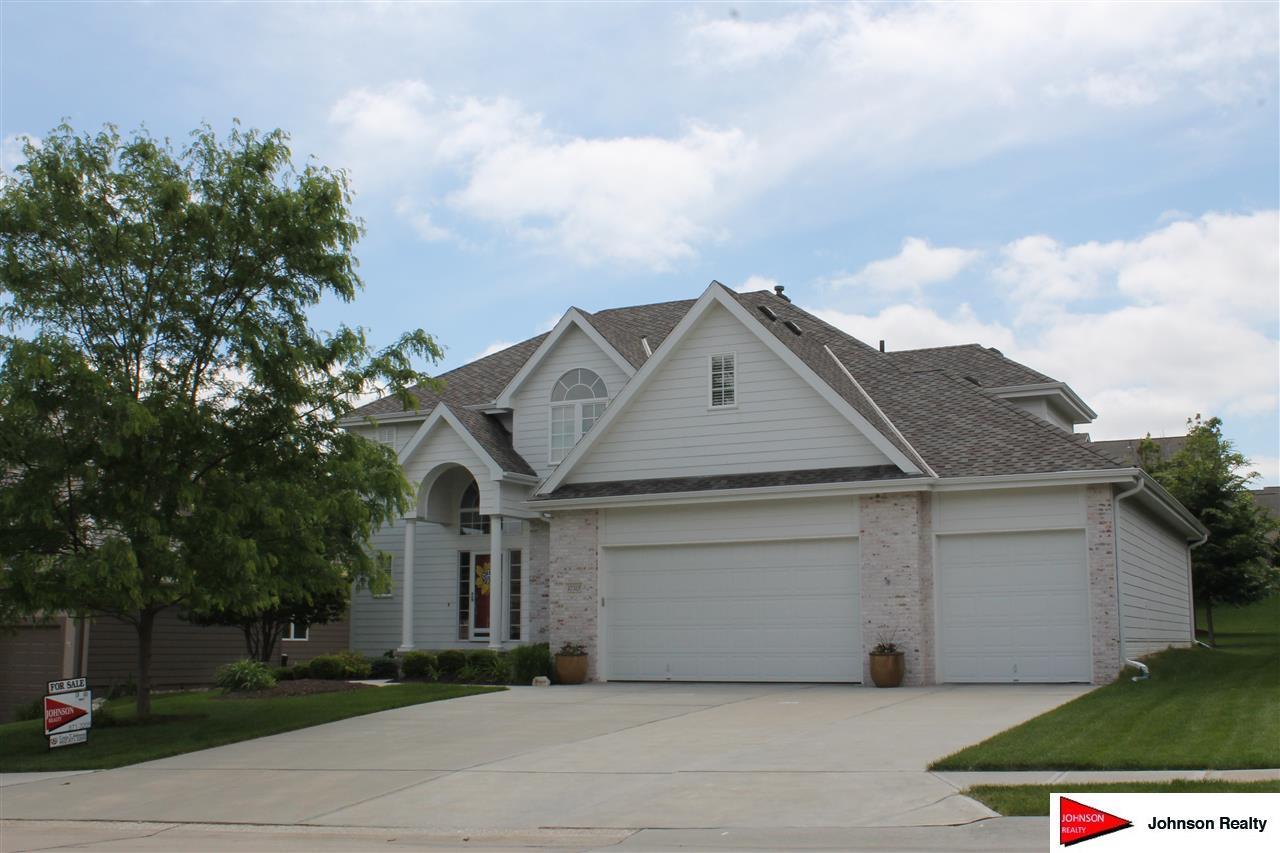 Real Estate for Sale, ListingId: 33476967, Omaha,NE68135
