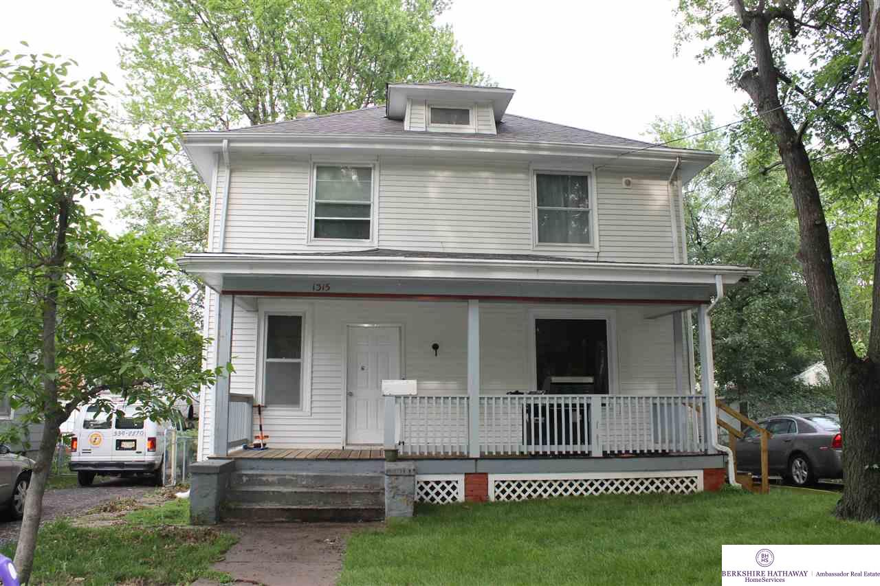 Real Estate for Sale, ListingId: 33476940, Omaha,NE68131