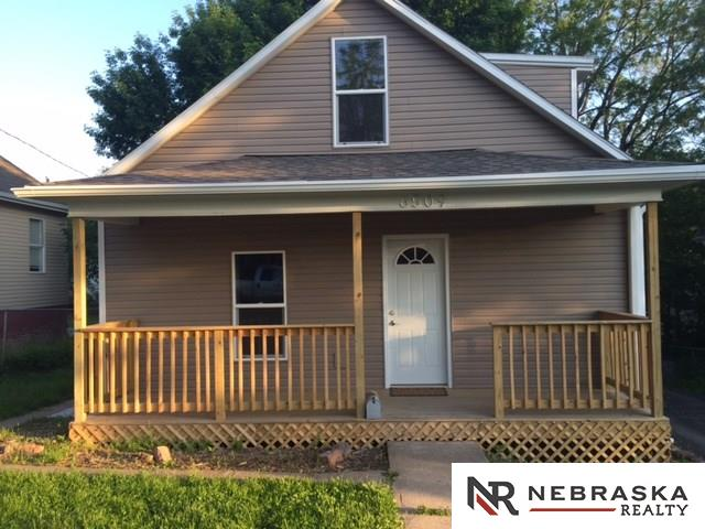 Real Estate for Sale, ListingId: 33486006, Omaha,NE68104