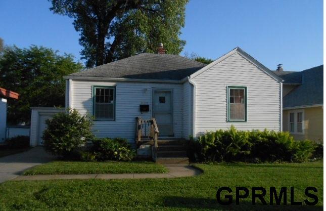 Real Estate for Sale, ListingId: 33494856, Omaha,NE68131