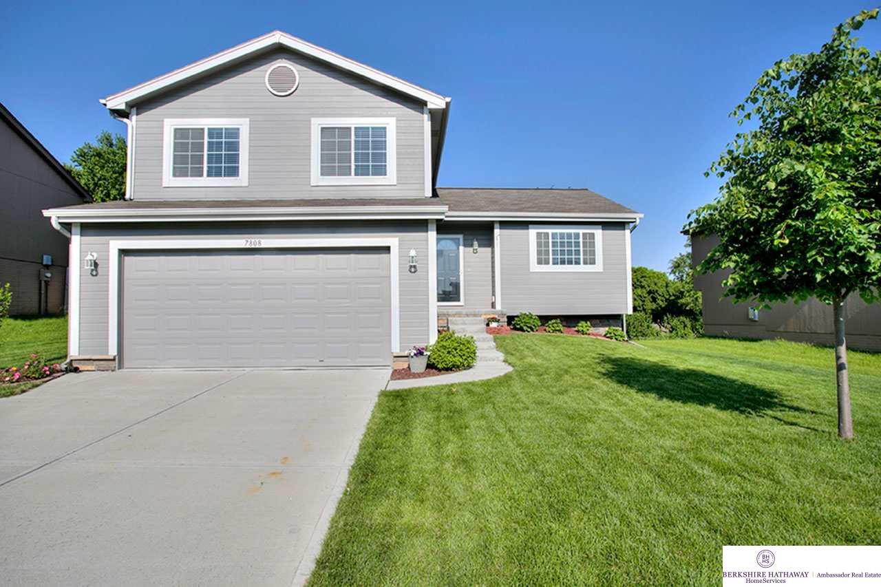 Real Estate for Sale, ListingId: 33521791, La Vista,NE68128