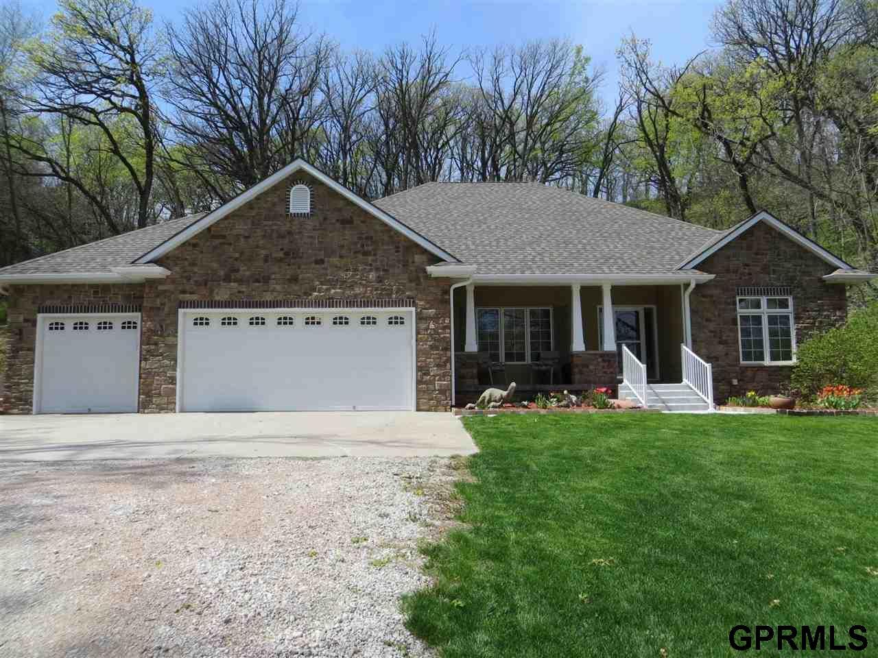 Real Estate for Sale, ListingId: 33536858, Blair,NE68008