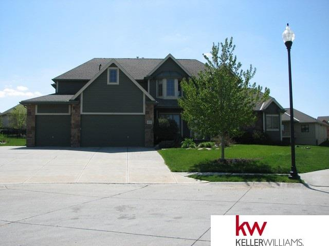 Real Estate for Sale, ListingId: 33544321, Papillion,NE68046