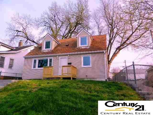 Real Estate for Sale, ListingId: 33544332, Omaha,NE68104
