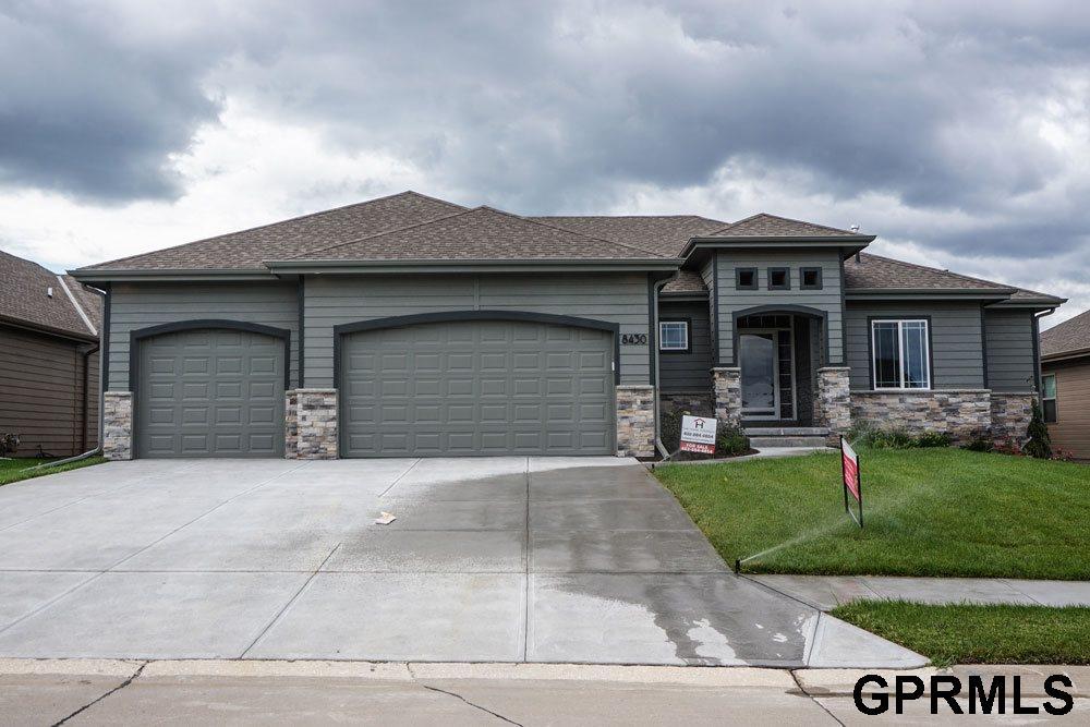 Real Estate for Sale, ListingId: 33556481, La Vista,NE68128