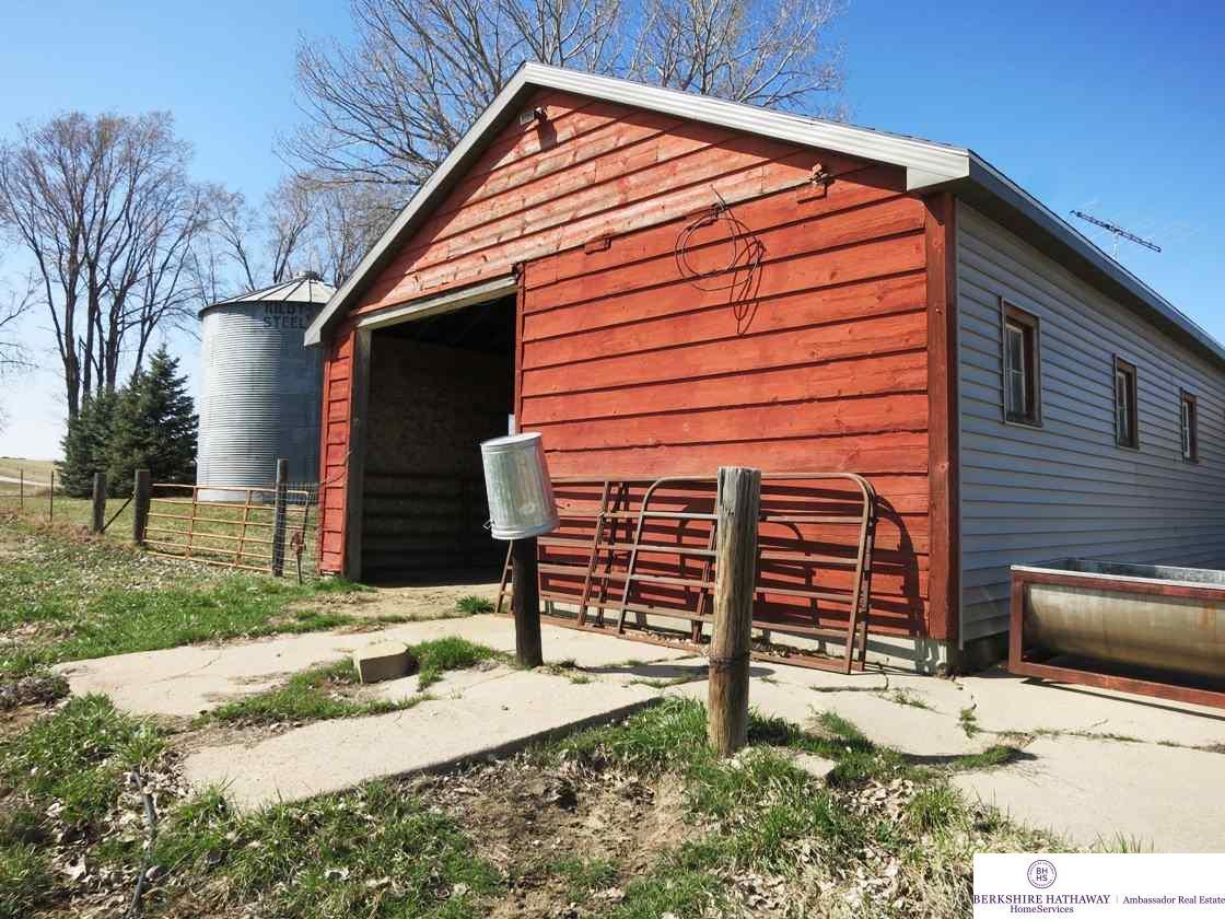 Real Estate for Sale, ListingId: 33556509, Sidney,IA51652