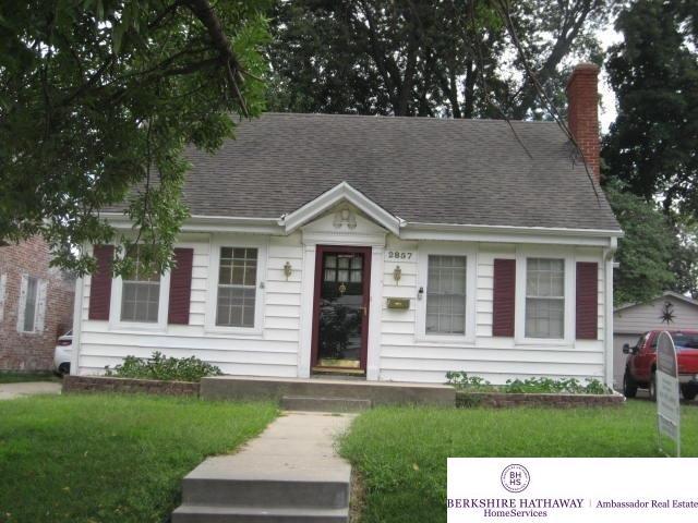 Real Estate for Sale, ListingId: 33556451, Omaha,NE68112