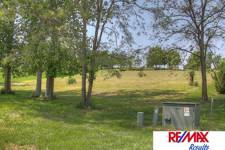 Real Estate for Sale, ListingId: 33556435, Ft Calhoun,NE68023