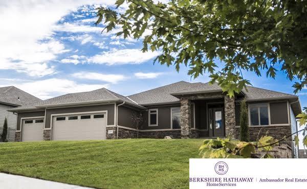 Real Estate for Sale, ListingId: 33556492, Elkhorn,NE68022
