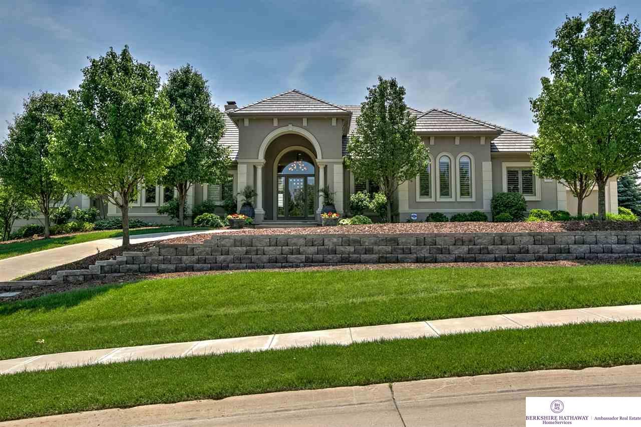 Real Estate for Sale, ListingId: 33556475, Omaha,NE68154