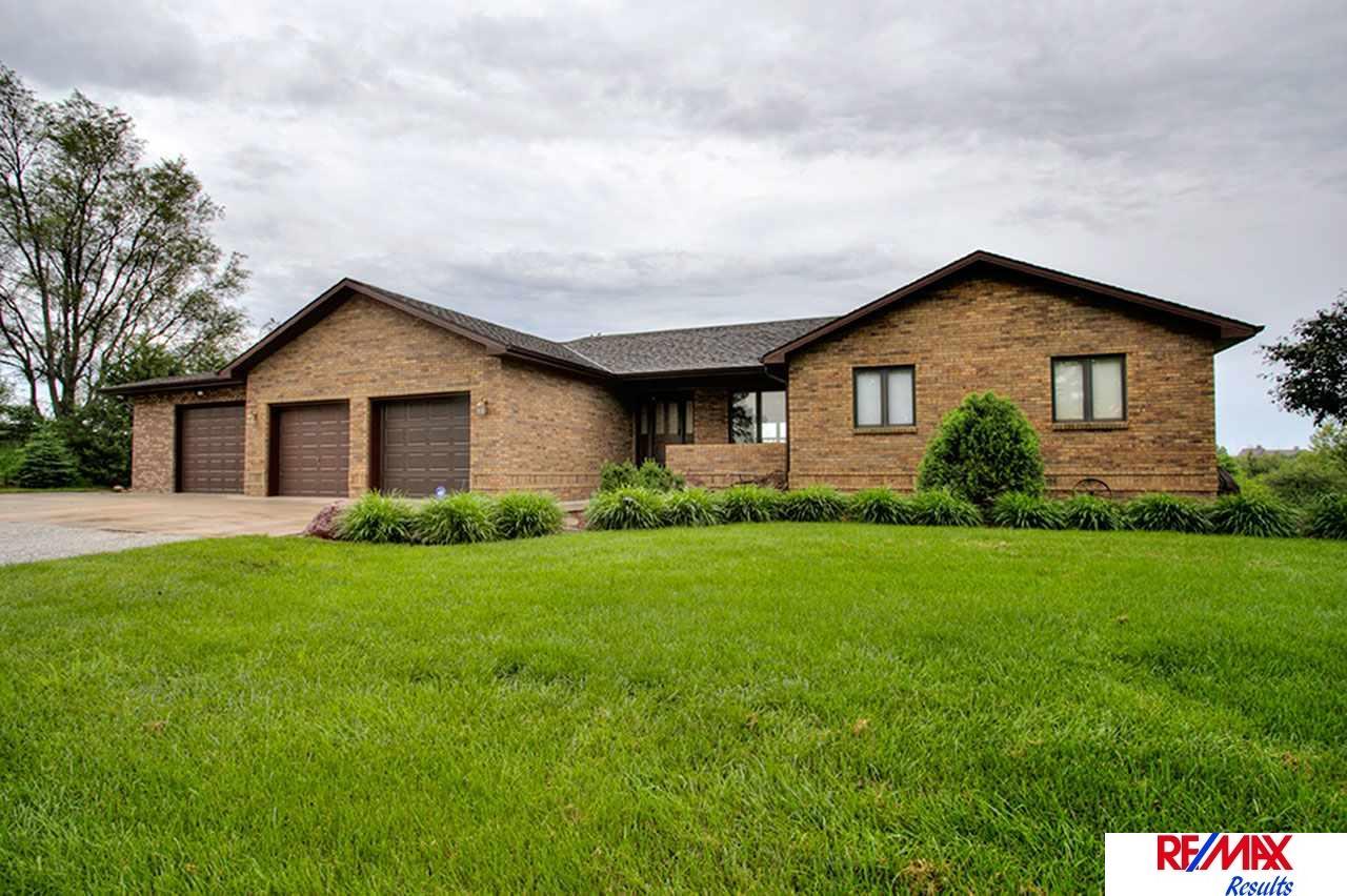 Real Estate for Sale, ListingId: 33567754, Louisville,NE68037