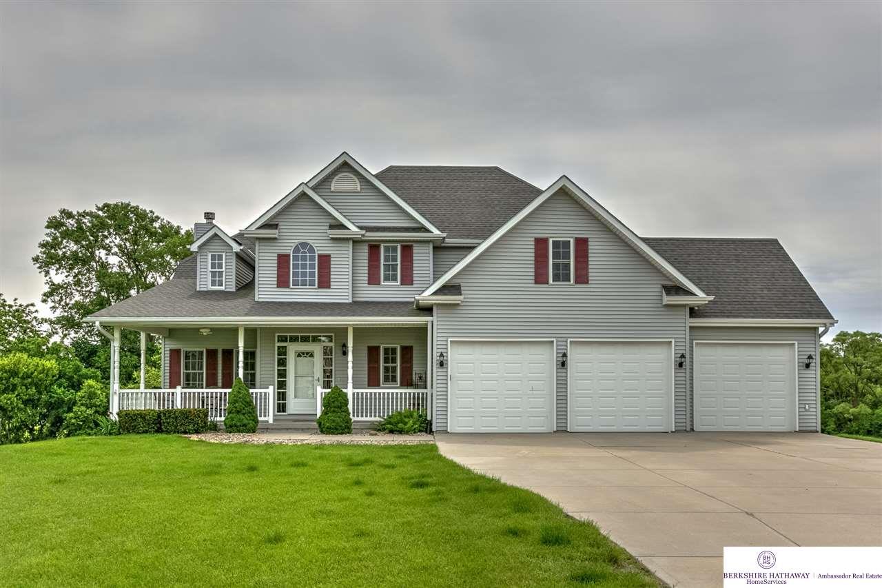 Real Estate for Sale, ListingId: 33575833, Washington,NE68068