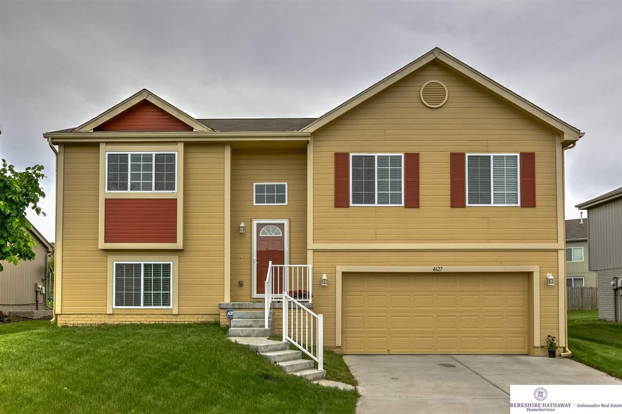 Real Estate for Sale, ListingId: 33575822, Omaha,NE68116