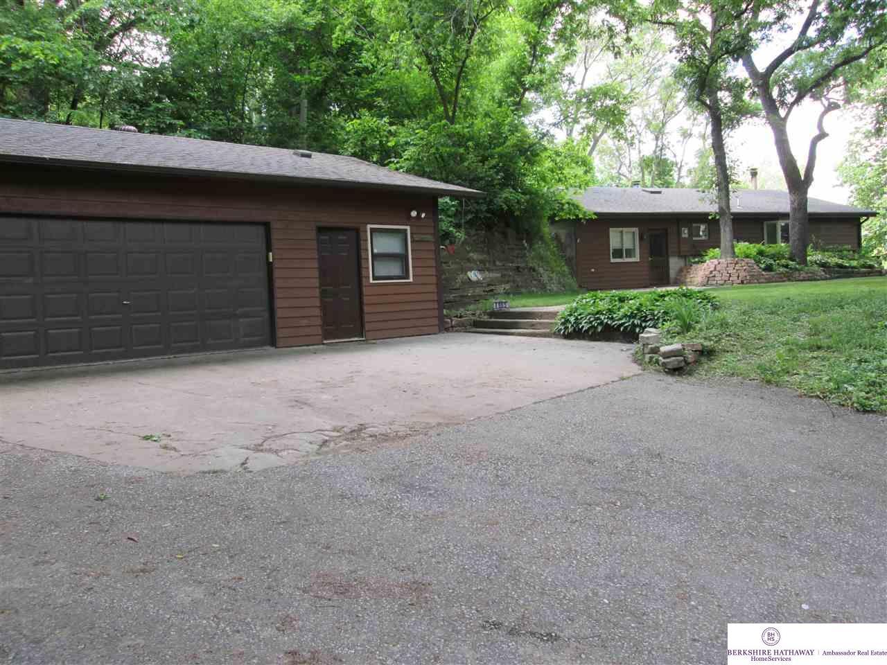 Real Estate for Sale, ListingId: 33612078, Omaha,NE68152