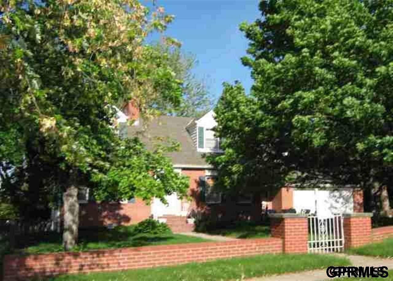 Rental Homes for Rent, ListingId:33612042, location: 908 N 74th Omaha 68114