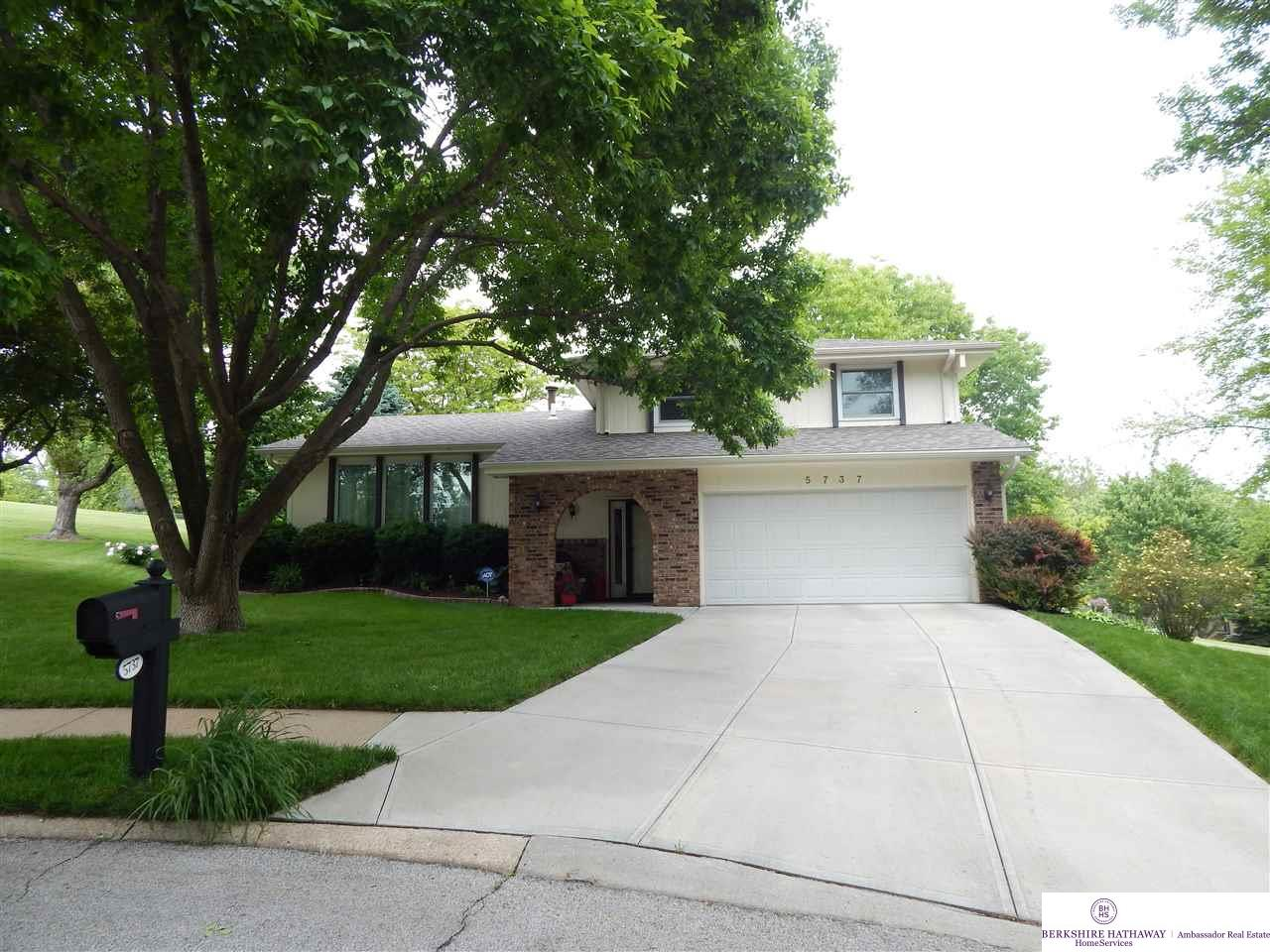 Real Estate for Sale, ListingId: 33612054, Omaha,NE68164