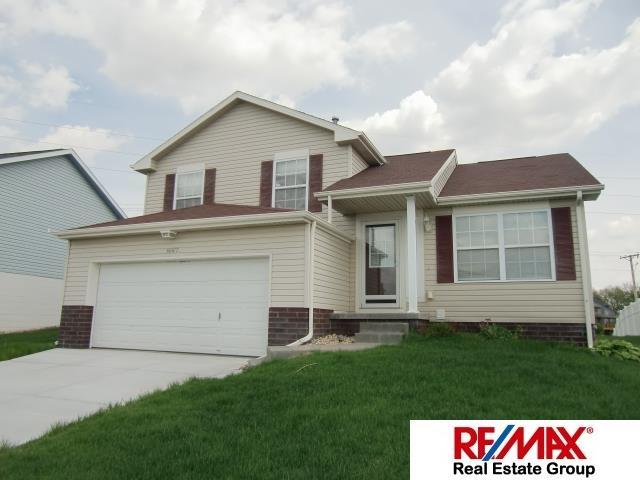 Rental Homes for Rent, ListingId:33632554, location: 14507 S 25 Bellevue 68123