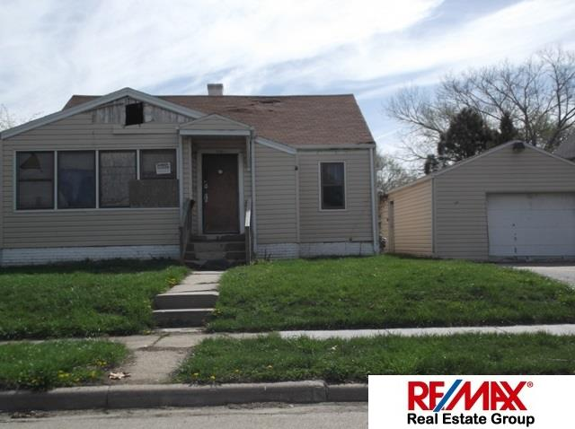 Real Estate for Sale, ListingId: 33632561, Omaha,NE68110