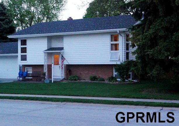 Rental Homes for Rent, ListingId:33632563, location: 510 Pontiac Gretna 68028