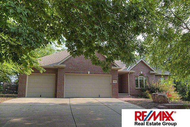 Real Estate for Sale, ListingId: 33632529, Papillion,NE68133