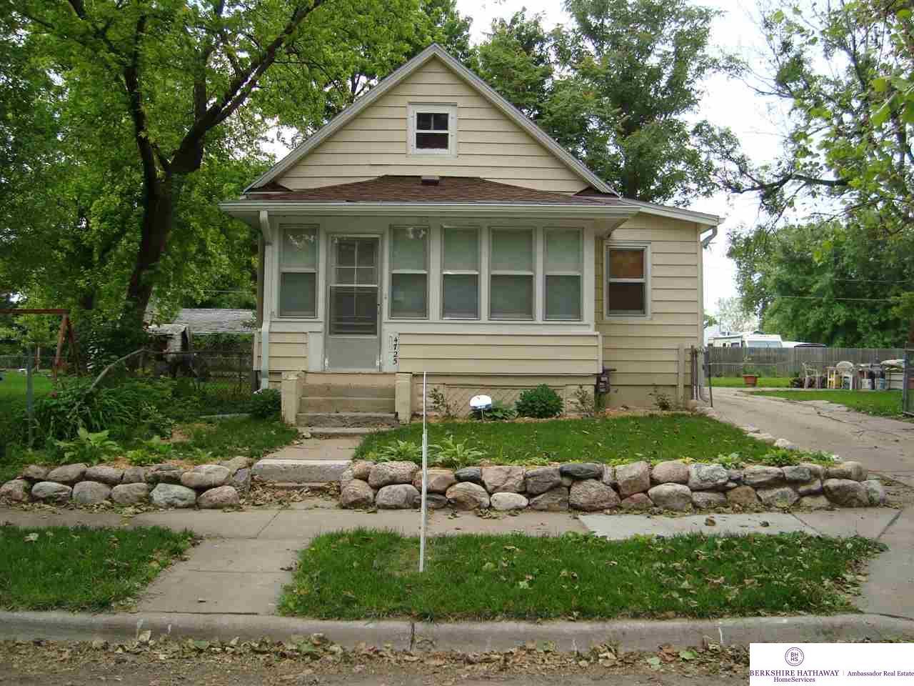 Real Estate for Sale, ListingId: 33632566, Omaha,NE68110
